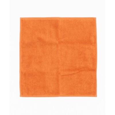 COLONY 2139 / パイルハンカチ(M) WOMEN 財布/小物 > ハンカチ/ハンドタオル