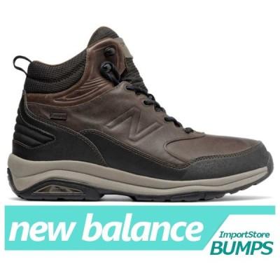 ニューバランス  ウォーキングシューズ/スニーカー  メンズ  MW1400DB  靴  New Balance  新作