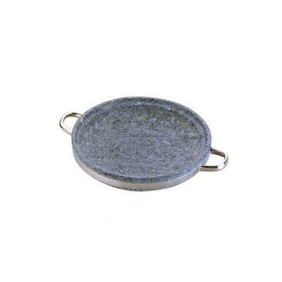 [QNK0503] 長水 石焼煮込み鍋 手付 YS−0330A 30 8809177648471 ポイント5倍