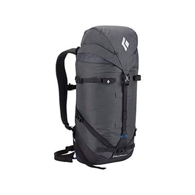 Black Diamond Equipment - Speed 22 Backpack - Graphite