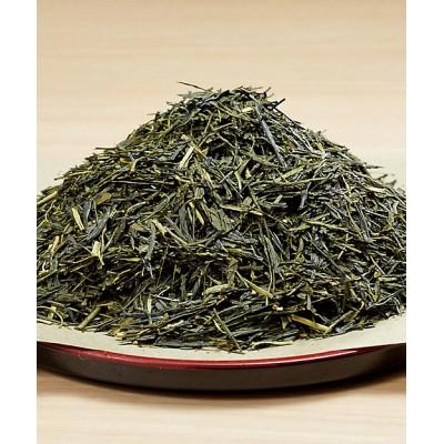 19120 静岡県川根 農家自家用茶 2袋【三越伊勢丹/公式】