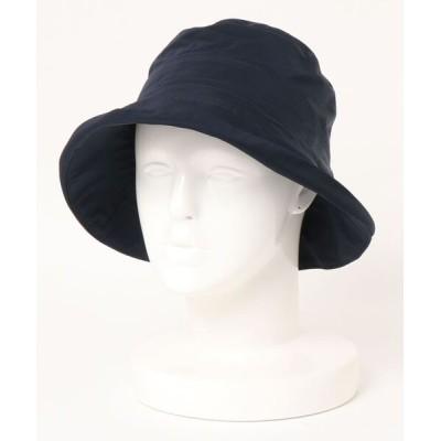 "MOONBAT / ハット ""メモリーリボン"" WOMEN 帽子 > ハット"