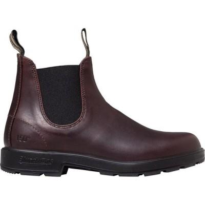 ブランドストーン Blundstone メンズ ブーツ シューズ・靴 150th Anniversary Boot - Limited Edition Auburn