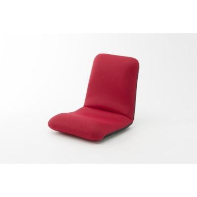 和楽チェア 座椅子 M A454 sg-10108