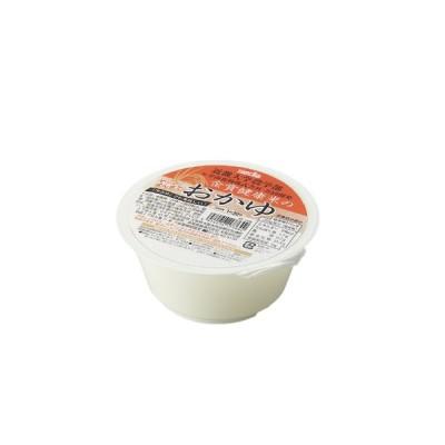 (まとめ買い)セキセイ そ〜のまんまで 金賞健康米のおかゆ KF-1330-00 〔12個セット〕