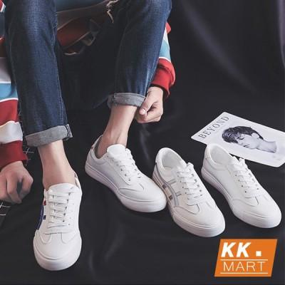 スニーカー 靴 メンズシューズ スケートボードシューズ 春夏秋冬 おしゃれ オールシーズン メンズ shoes 男 軽量 ファッション カジュアル 新品