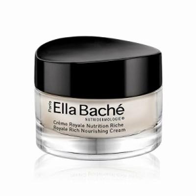 Ella Bache(エラバシェ) クレーム ロワイヤル  50ml
