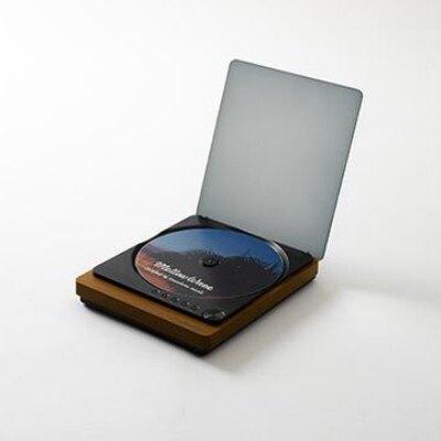 最新到貨!日本仿復古黑膠播放器 Amadana Music CD Player C.C.C.D.P. -日本必買(13200)|件件含運|日本樂天熱銷Top|日本空運直送|日本樂天代購