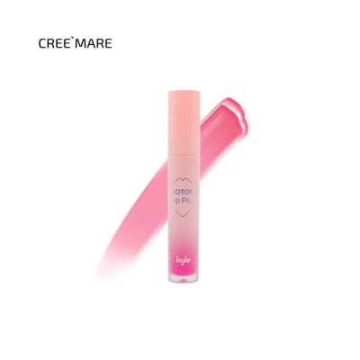韓国コスメ 韓国 コスメ cosme キボ KEYBO リップ ランパー リップランパー リップティント ティント 口紅 ピンク