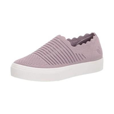 Skechers Women's Poppy-Breezy Street Sneaker