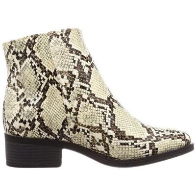 バイアシナガオジサン ブーツ 8750317 マルチ 22.0~22.5 cm