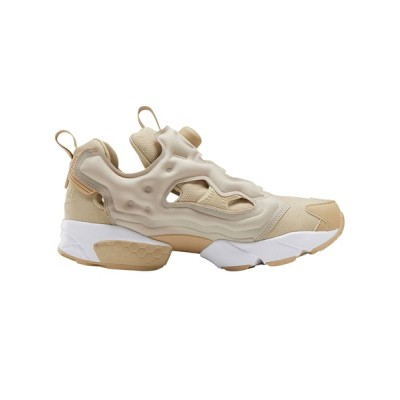 atmos pink / Reebok INSTAPUMP FURY OG  Nylon Shoes / リーボック インスタポンプ ヒューリー MEN シューズ > スニーカー