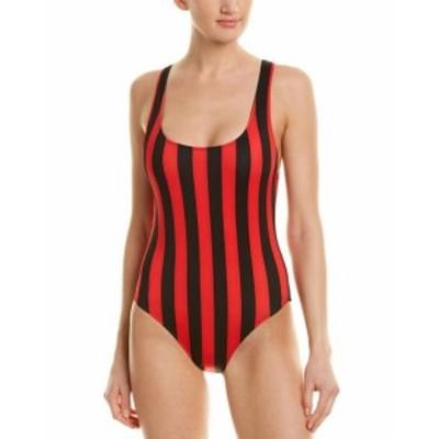 スポーツ用品 スイミング Solid & Striped The Anne-Marie One-Piece