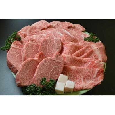 京都肉ヒレステーキ(約750g)&京都肉サーロインステーキ(約1080g)&京都肉ロースすき焼き(約700g)<京都 モリタ屋>