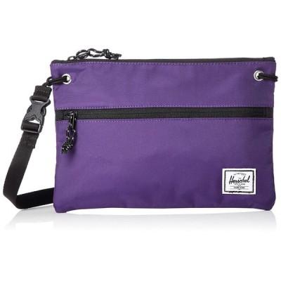 ハーシェルサプライ ALDER OG 10562-02378-OS Purple