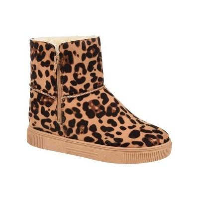 ジュルネ コレクション レディース ブーツ・レインブーツ シューズ Comfort Foam¢ Stelly Winter Boot