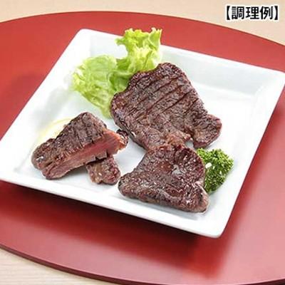 仙台 牛タン丸ごと一本塩麹熟成詰合せ TW3010203710