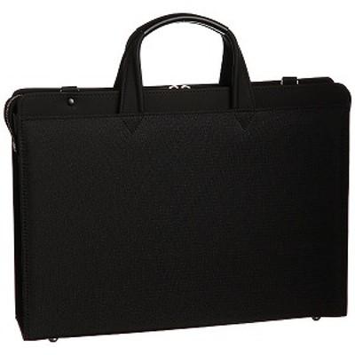 日本製マックレガービジネスバッグ ビジネスバック