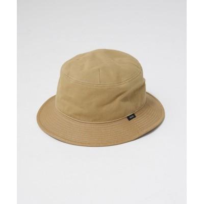 nano・universe / RACAL/Bucket hat MEN 帽子 > ハット