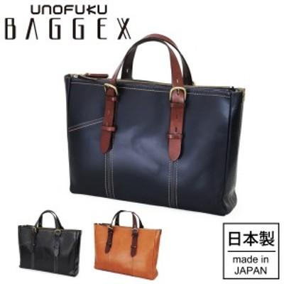 ビジネスバッグ トート メンズ 仕事 バジェックス 兆 ブリーフケース 23-0573
