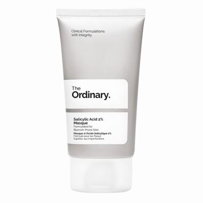 ジ・オーディナリー サリチル酸2%マスク  50ml