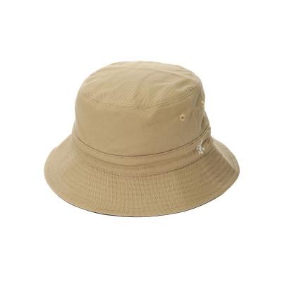 【GRAMICCI】REVERSIBLE HAT