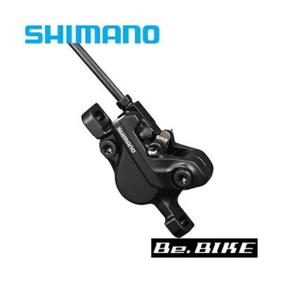 シマノ BR-MT500 レジンパッド(B01S) ハイドローリック EBRMT500MPPRXL 自転車 SHIMANO