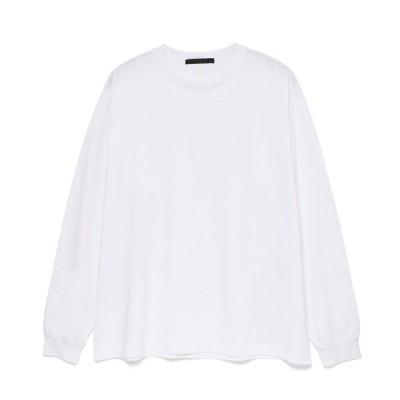 tシャツ Tシャツ TATRAS(タトラス) ATLANTE