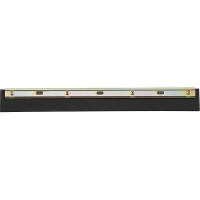 山崎産業 コンドル ドライワイパー45用平金具付スペア