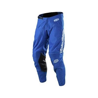 Troy Lee Designs 2019 GP Pants - Mono (28) (Blue)