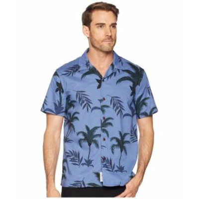 Lucky Brand ラッキーブランド 服 一般 Club Collar Shirt