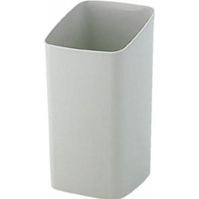 リッチェル リッチェルエフィスクエアカ【40672】(清掃用品・ゴミ箱)