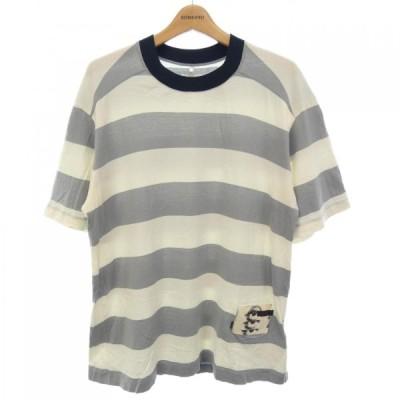 オーエーエムシー OAMC Tシャツ