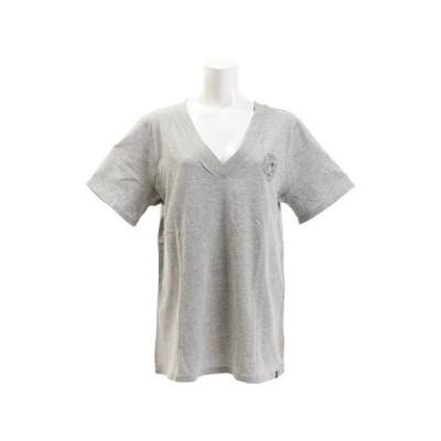 ハーレー(HURLEY) Tシャツ レディース 半袖 GOOD TIMES Perfect SIS@AA1144-050 オンライン価格 (レディース)