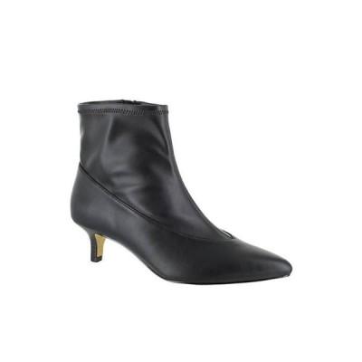 ベラビタ レディース ブーツ・レインブーツ シューズ Stephanie II Boots