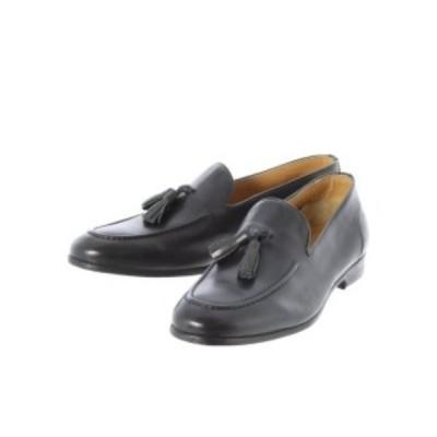 TAKA-Q / アラウンドザシューズ/around the shoes MADE IN ITALY ローファー MEN シューズ > ローファー