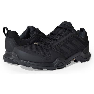 adidas Originals アディダス オリジナルス TERREX AX3 GTX CORE トレッキングシューズ BC0516 BLACK ブラック