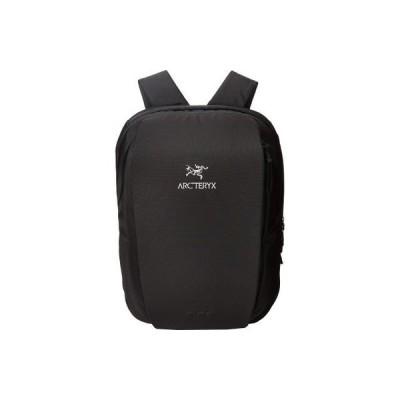 ユニセックス リュック バックパック Blade 20 Backpack