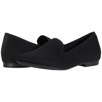 ナチュラライザー ユニセックス 靴 革靴 ローファー Kit5