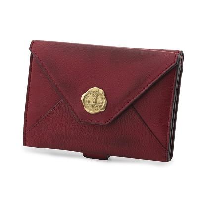 SAN HIDEAKI MIHARA サンヒデアキミハラ  二つ折り財布 レディース