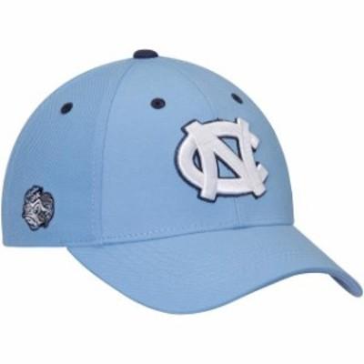 Top of the World トップ オブ ザ ワールド スポーツ用品  Top of the World North Carolina Tar Heels Carolina Blue T
