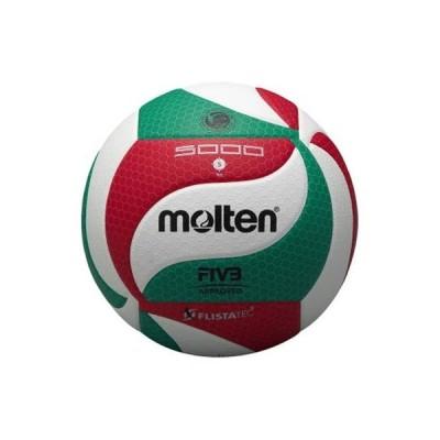 molten(モルテン) バレーボール フリスタテック 5号 国際公認球 検定球 V5M5000
