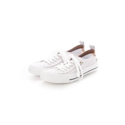 アーノルド パーマー フットウェアー Arnold Palmer FOOTWEAR AP053101 (ICEGY)