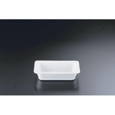 メイフェア ガストロノームディッシュ 1/4 25mm PA243    [7-1562-0701 6-1490-0701  ]