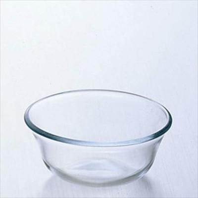 取寄品 ニュープレーン ボウル ガラスボール120 6個セット P-6203 食器石塚硝子
