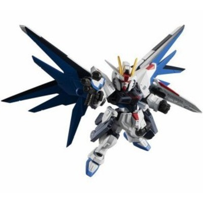 MOBILE SUIT ENSEMBLE EX14A フリーダムガンダム 機動戦士ガンダムSEED◆新品Ss【即納】
