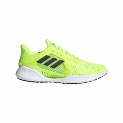 アディダス(adidas)スニーカー クライマクール ベント HEAT. RDY FX6789 スポーツシューズ(Men's、…
