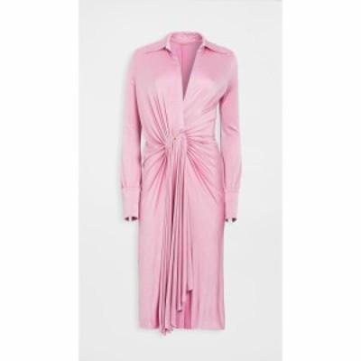 ドド バー オア DODO BAR OR レディース ワンピース ワンピース・ドレス Lorenne Dress Lilac