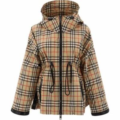 ハリスワーフロンドン Harris Wharf London レディース コート アウター Cocoon Wool Coat Beige