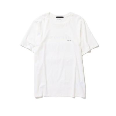 tシャツ Tシャツ TATRAS (タトラス)  [Exclusive] GET DOWN T-SHIRTS